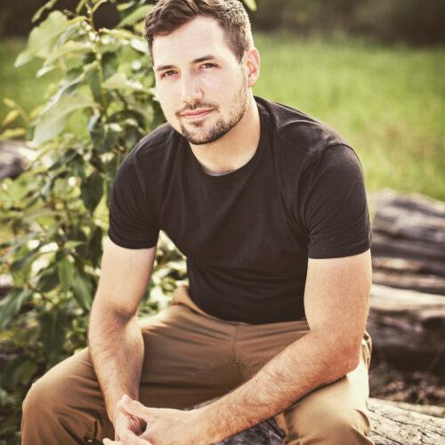 Tyler Hallett